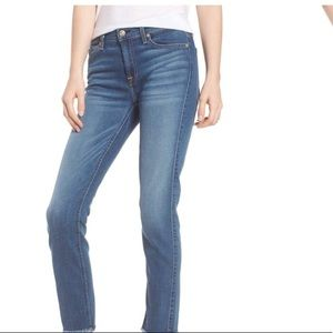 7 For All Mankind Roxanne Jean